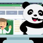 feedback_panda1